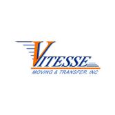Vitesse Moving & Transfer, Inc.