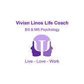 Vivian Linos Life Coach