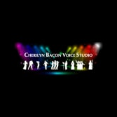 Cherilyn Bacon Voice Studio