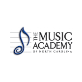 The Music Academy of North Carolina
