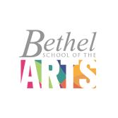 Bethel School of the Arts