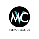 MVC Performance