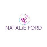 Natalie Ford