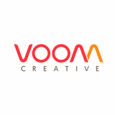 Voom Creative