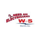 W & S Electric