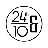 24th & 10