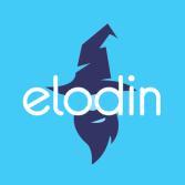 Elodin Design, Inc.