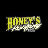 Honey's Roofing LLC.