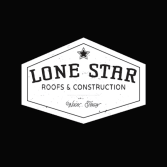 Lone Star Roofs and Construction