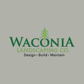Waconia Landscaping