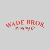 Wade Bros. Painting Co.