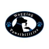 Wagging Pawsibilities