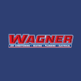 Wagner Mechanical