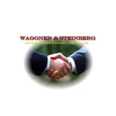 Wagoner & Steinberg, Ltd.