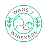 Wags 2 Whiskers