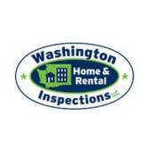 Washington Home & Rental Inspections