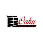Oahu Garage Doors LLC