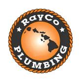 Rayco Plumbing