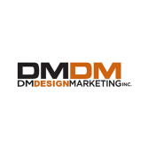 DM Design Marketing