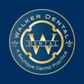 Walker Dental