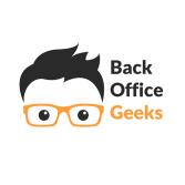 Back Office Geeks