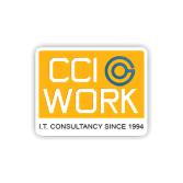CCI Computer