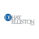 DeHay & Elliston, L.L.P.