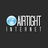 AirTight Internet