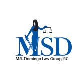 M.S. Domingo Law Group, P.C.