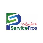 Service Pros Plumbers