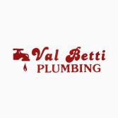 Val Betti Plumbing
