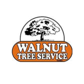 Walnut Tree Service