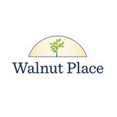 Walnut Place