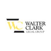 Walter Clark Legal Group