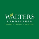 Walters Landscapes, LLC