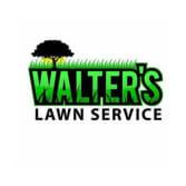 Walters Lawn Service