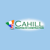 Cahill Roofing & Construction
