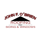 John F. O'Brien Inc. Roofing