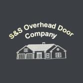 S & S Overhead Door Company