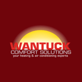 Wantuck Comfort Solutions