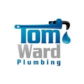 Tom Ward Plumbing