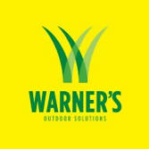 Warners Lawn Care