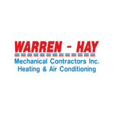 Warren-Hay Mechanical