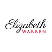 Elizabeth Warren, Esq. LLC