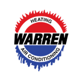 Warren Heating and Air Conditioning