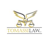 Tomassi Law, LLC