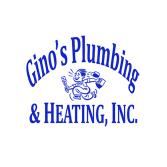 Gino's Plumbing and Heating