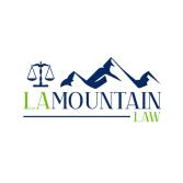 The Law Office of Matthew L. LaMountain