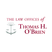 The Law Offices of Thomas H. O'Brien