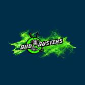 Bug Busters